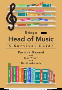 Gazard book