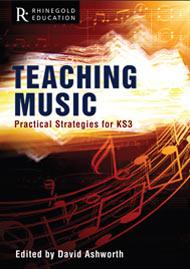 Teaching-Music-Rhinegold-Education