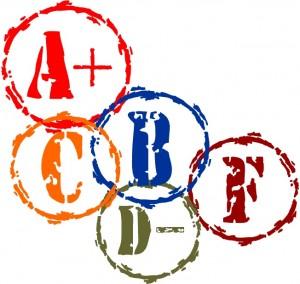 grades-300x284